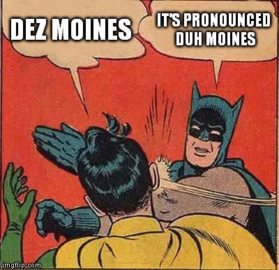 des moines meme.jpg