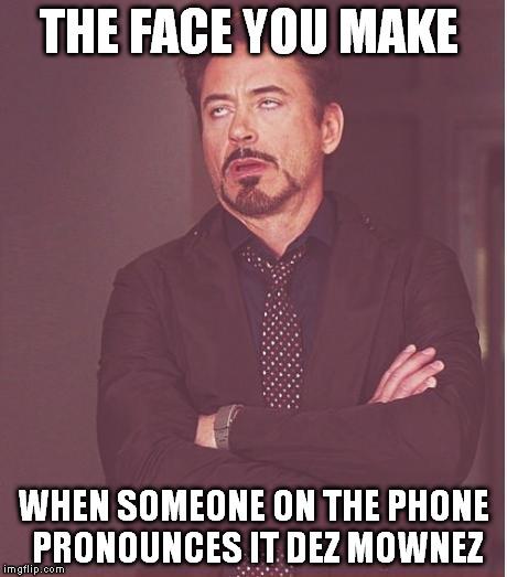 face meme.jpg