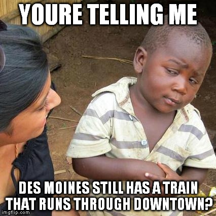 train meme.jpg