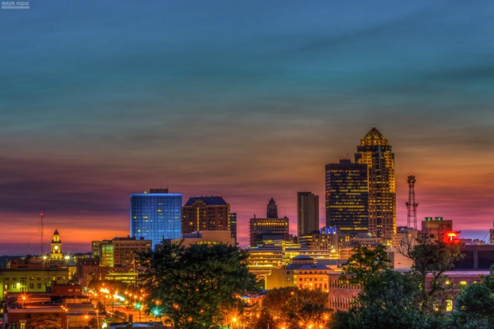 colors downtown.jpg