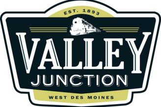 original_Coupon_ValleyJunction