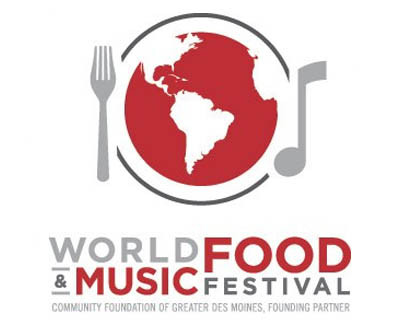 World-Food-Prize
