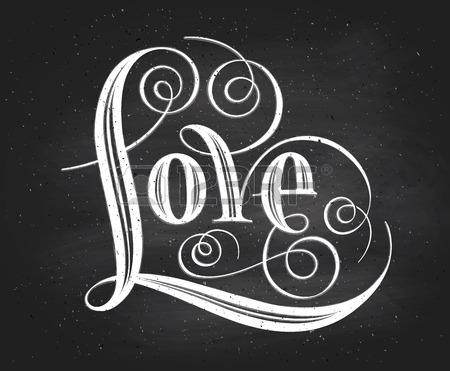 36923558-love-hand-lettering-handmade-calligraphy-on-chalkboard