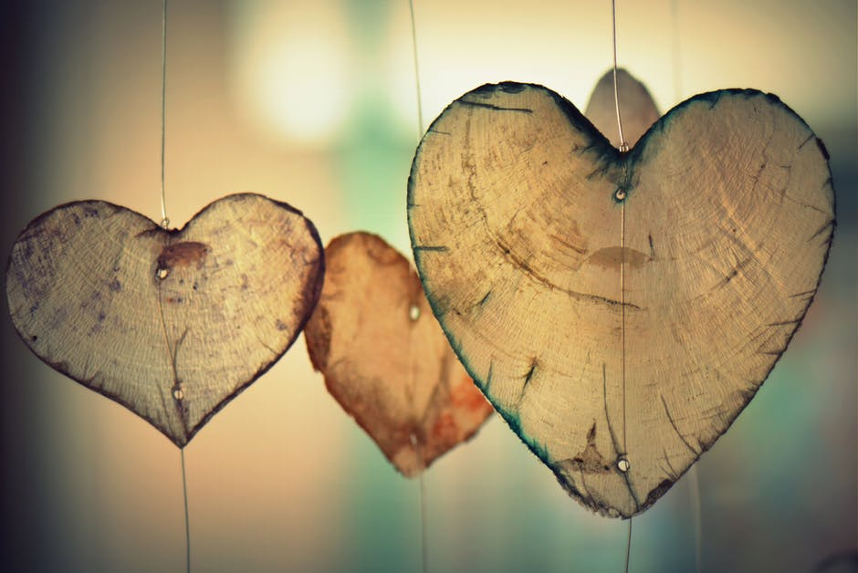 heart-love-romance-valentine.jpg