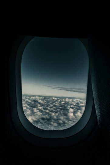 aircraft-airplane-airplane-window-2877159.jpg